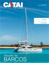 Alquiler Barcos 2014