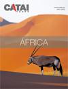África 2014