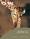África 2015