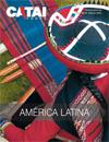 America Latina 2014