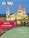 America Latina 2015