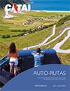 Auto-Rutas