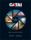 Catalogo General 2014-2015