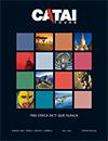 Catalogo General 2015-2016
