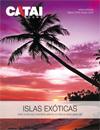 Islas Exóticas 2014