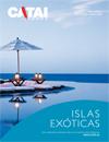Islas Exóticas 2015