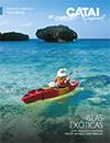 Islas Exóticas 2016