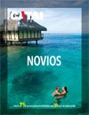 Catalogo Novios 2013-2014