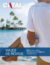 Catalogo Novios 2014-2015