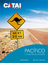 Pacífico y Vueltas al Mundo 2015