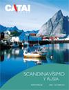Scandinavisimo 2015