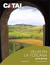 Villas en la Toscana