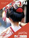 Japón Díptico