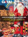 Puente de Diciembre, Navidad y Fin de Año