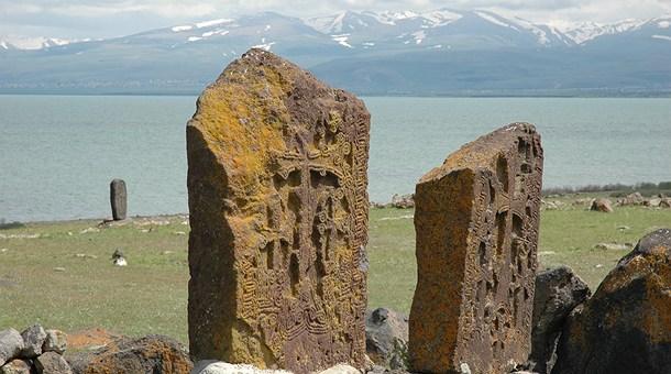 Porno Foto Armenia 102