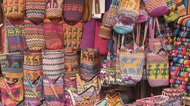 Tesoros de Centroamérica - Catai Tours: https://catai.es/viajes/tesoros-de-centroamerica.html