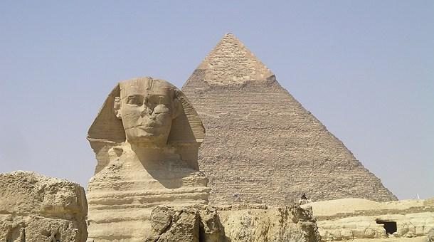 Cruceros por el Nilo - Viajes por Egipto en Crucero