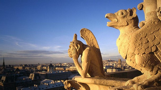 Newhotel Roblin Франция Париж Bookingcom