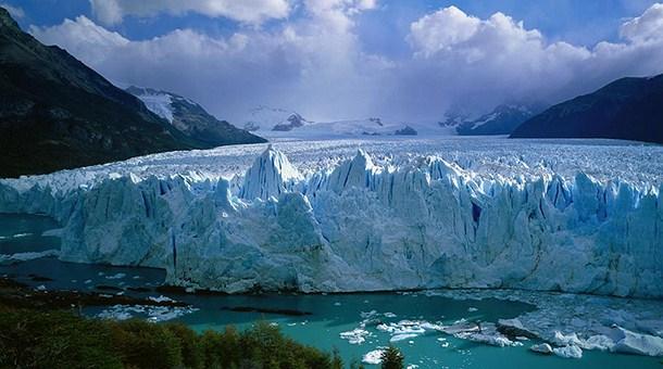 [Imagen: glaciar-perito-moreno1.jpg]