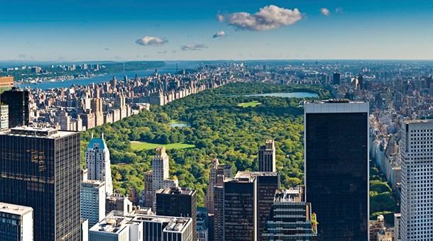 ¿Qué Hay De Mí? Capítulo 63 Impresionante-vista-nueva-york-central-park