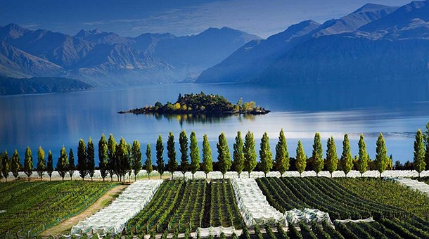 http://estaticos2.catai.es/content/media/fotos/samples/large/lago-wanaka-isla-sur.jpg