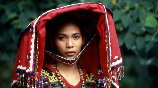 Resultado de imagen para ¿Cuáles son los grupos nativos de Filipinas?
