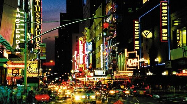 NUEVA YORK GAY, vdeos gay de porno nueva york gratis