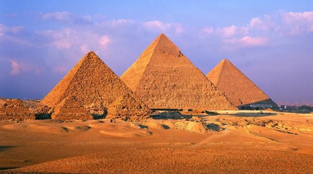 Viaje a Egipto Ofertas y circuitos a Egipto Cruceros por