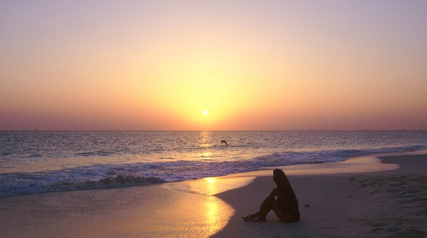 Cuba la habana los cayos catai tours for Centro turistico puesta del sol