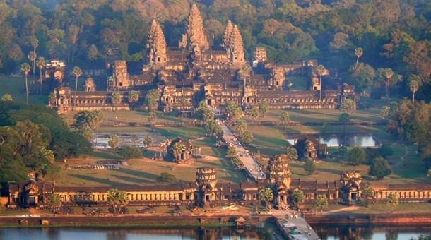 vietnam camboya: