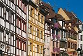 Casas en Nuremberg