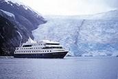 Crucero Mare Australis
