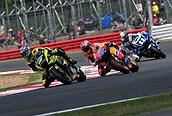 Gran Premio Moto GP de Alemania