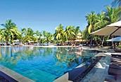 Le Mauricia, Mauricio