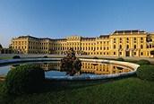 Palacio Belvedere, Viena