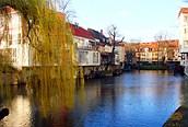 Rio de Erfurt