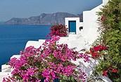 Santorini Canaves Oia Suites. Santorini