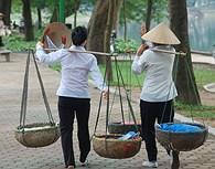 ¡Así es Vietnam!