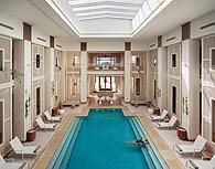 Hotel Royal Palm, Marrakech