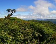 Mirador de Santa Elena