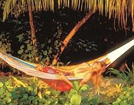 Relax en Fiji