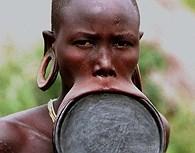 Tribu Surma