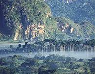 Valle Viñales, Pinar del Río